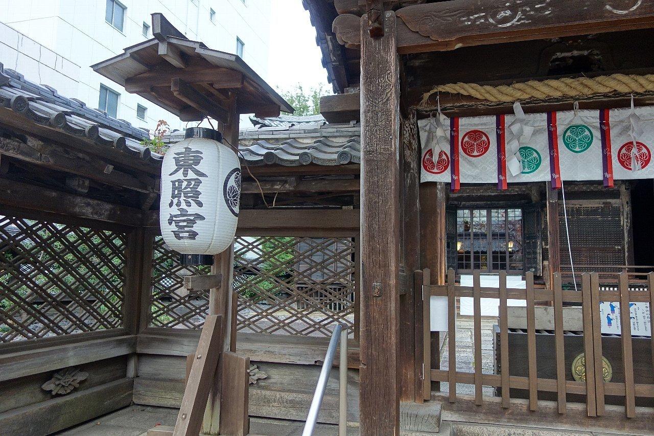 名古屋東照宮_c0112559_08034694.jpg