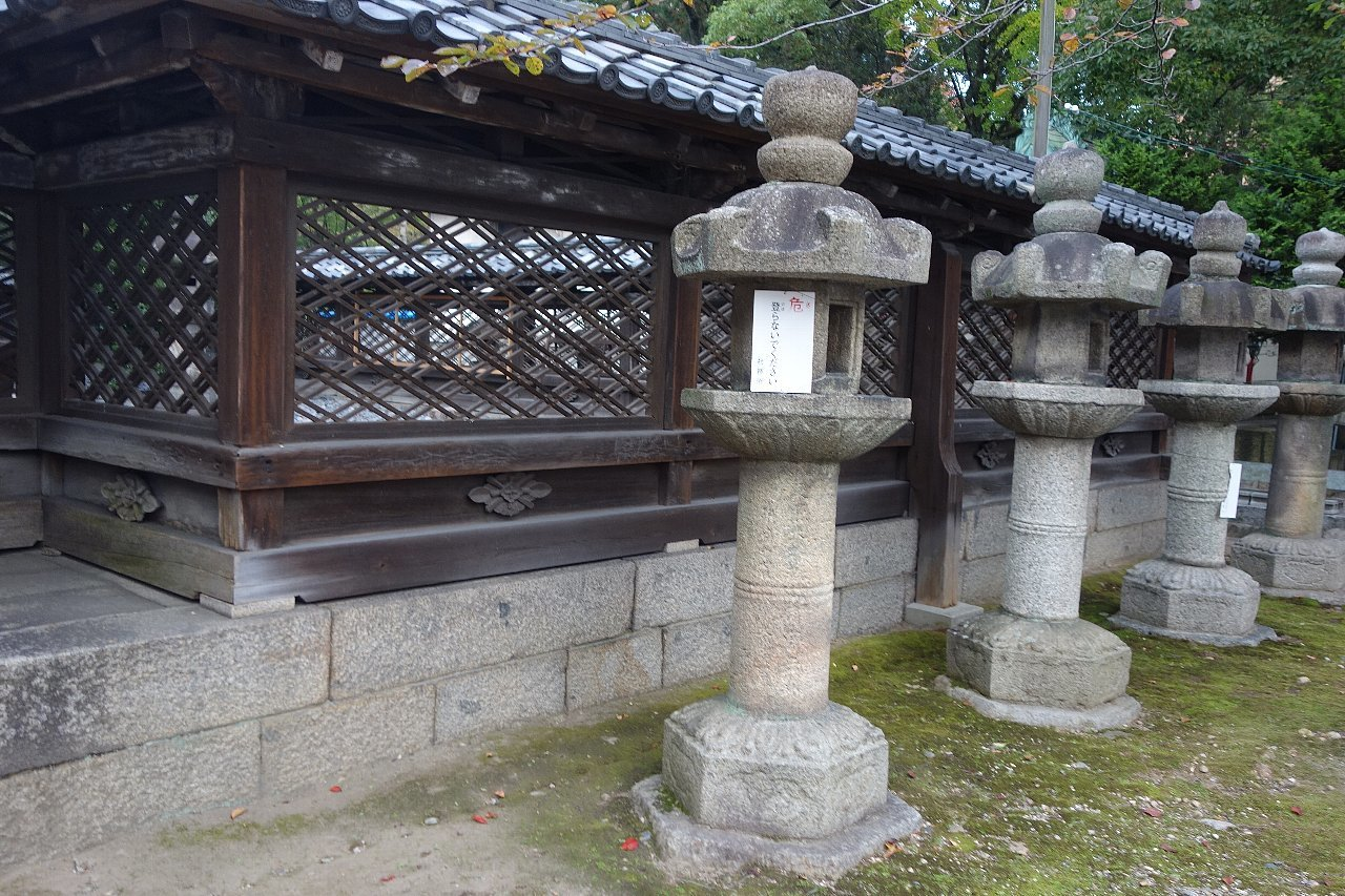 名古屋東照宮_c0112559_08042725.jpg