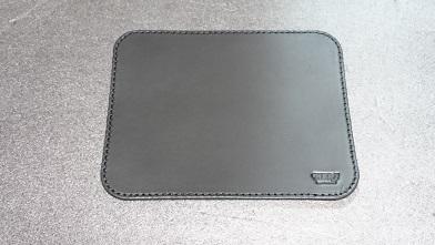 革製のマウスパッド 『ヘルツ』マウスパッド_c0364960_17470558.jpg