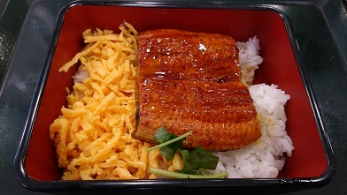 【検証】牛丼チェーン店うなぎ対決!_c0364960_17481994.jpg