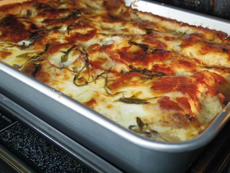 タラゴン〜ルーマニア料理で使うハーブのご紹介 その1_d0226963_13510693.jpeg