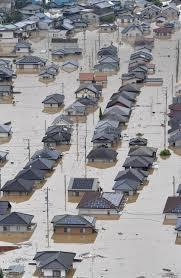【義援献金】7/29(日)西日本豪雨のためにささげます。_f0234165_10134309.jpg