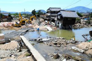 【義援献金】7/29(日)西日本豪雨のためにささげます。_f0234165_10150435.jpg