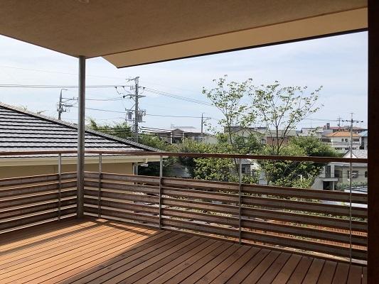 ❝ 浜松・夢双庵 ❞ オープンハウス直前情報!_b0111173_18233836.jpg