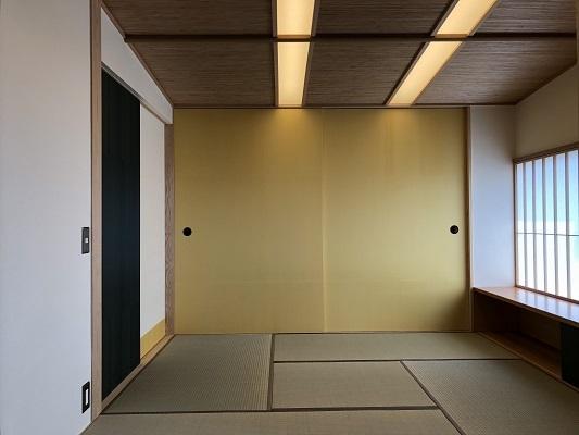 ❝ 浜松・夢双庵 ❞ オープンハウス直前情報!_b0111173_18280521.jpg