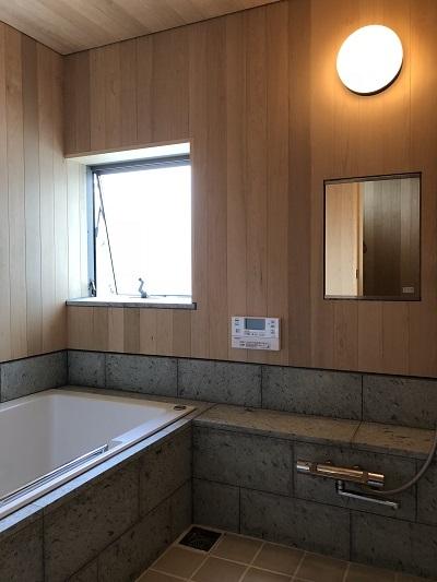 ❝ 浜松・夢双庵 ❞ オープンハウス直前情報!_b0111173_18323486.jpg