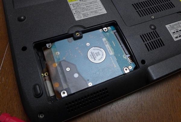 快速・SSD_a0248481_21312252.jpg