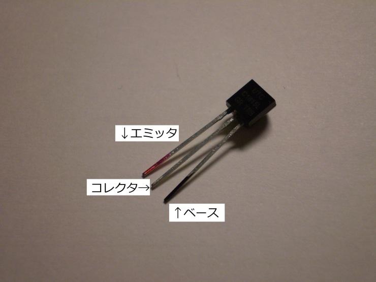 b0204981_21372515.jpg