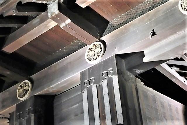 藤田八束のお城訪問@白鷺の城姫路城、世界文化遺産姫路城をもっと観光に利用して欲しい・・・姫路市への観光客からの意見_d0181492_09401541.jpg