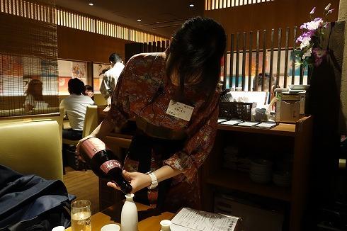 東京 今井屋本店_a0152501_17474717.jpg