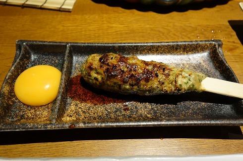 東京 今井屋本店_a0152501_17484281.jpg