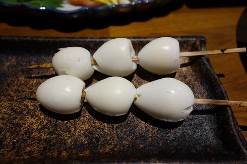 東京 今井屋本店_a0152501_17485534.jpg