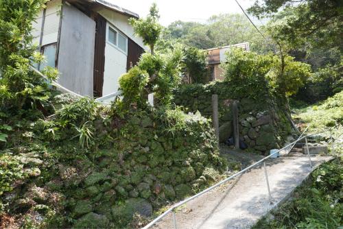 海界の村を歩く 東シナ海 悪石島_d0147406_17052179.jpg