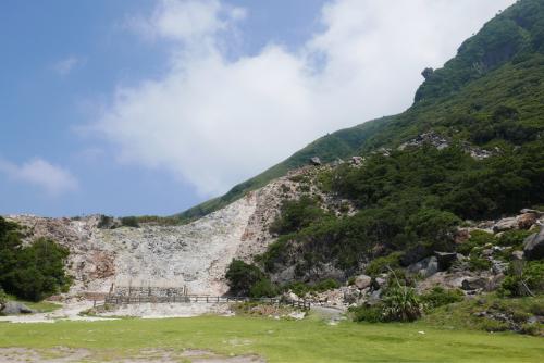 海界の村を歩く 東シナ海 悪石島_d0147406_17154919.jpg