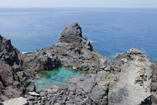 海界の村を歩く 東シナ海 悪石島_d0147406_17161494.jpg