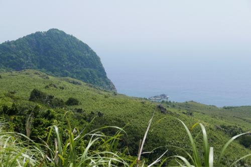 海界の村を歩く 東シナ海 悪石島_d0147406_17162553.jpg