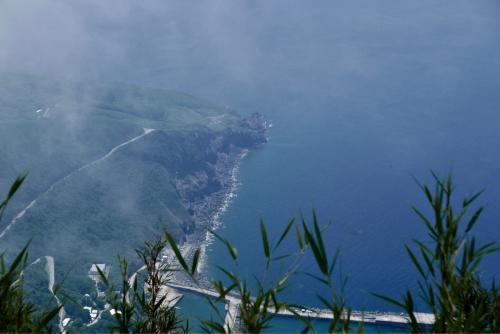 海界の村を歩く 東シナ海 悪石島_d0147406_17263265.jpg