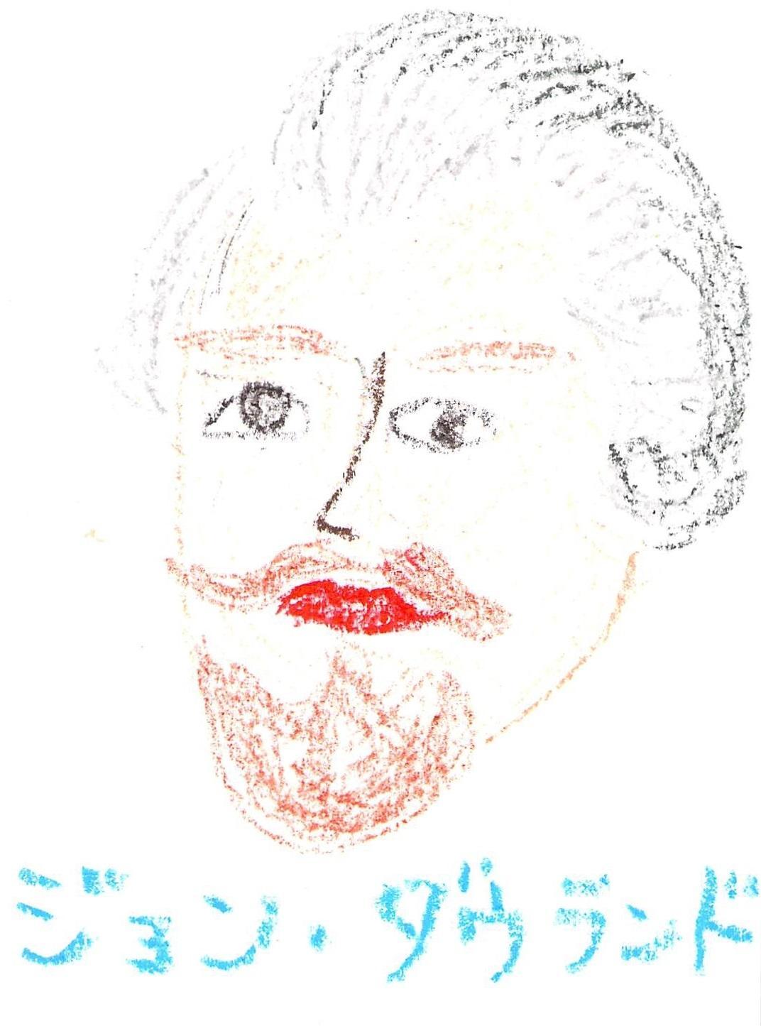 b0169513_19493241.jpg