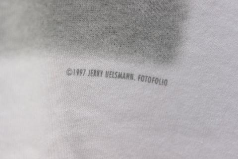 """90年代のFOTOFOLIO発掘 \""""PRINT T-SHIRTS\"""" ご紹介_f0191324_08513279.jpg"""