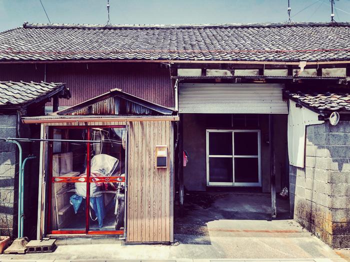 大垣市墨俣町 / iPhone 8_c0334533_09343490.jpg