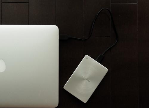むかしはMac買い換えるというとワクワクしたもんなんだがね。_d0027243_10541772.jpg