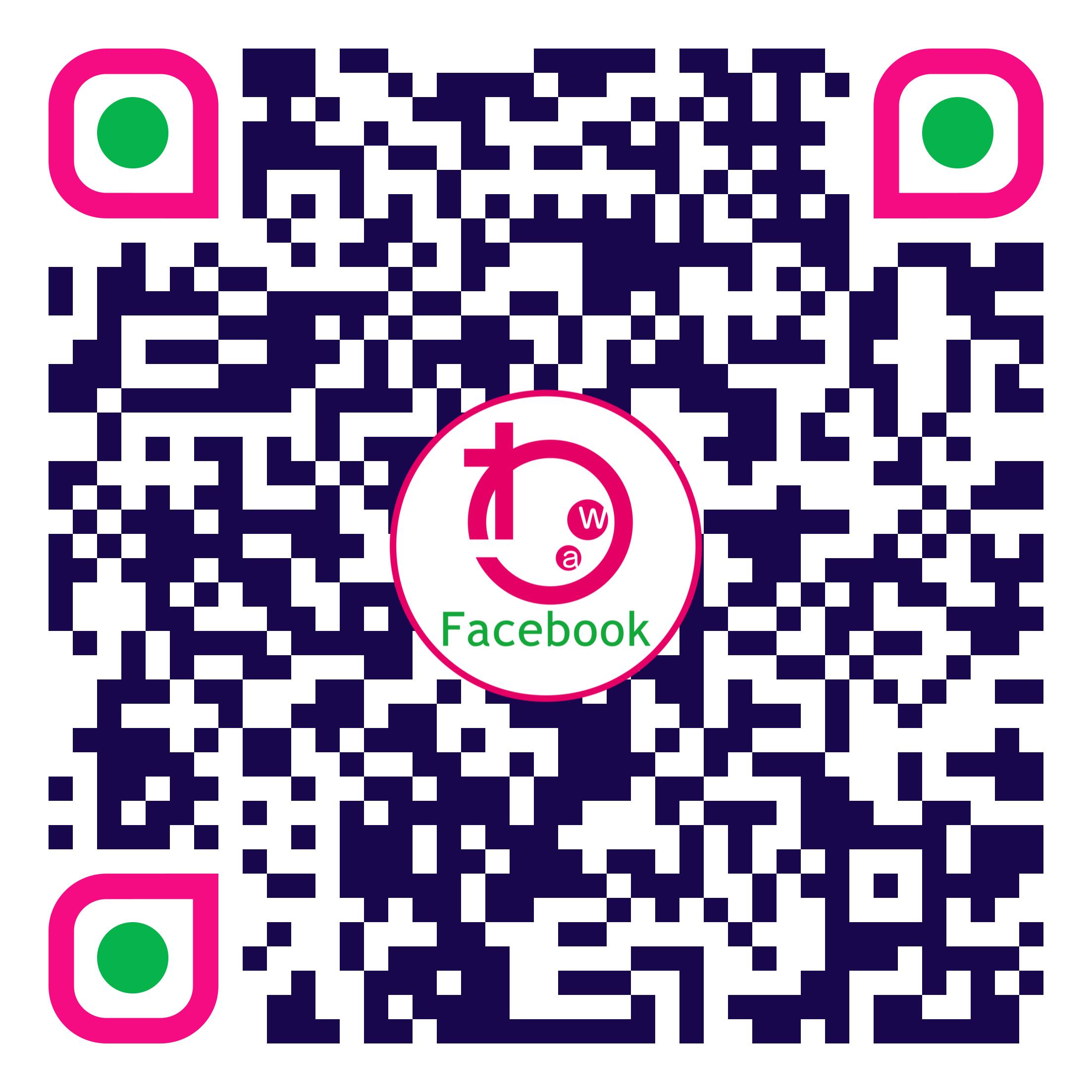 d0176753_16133511.png