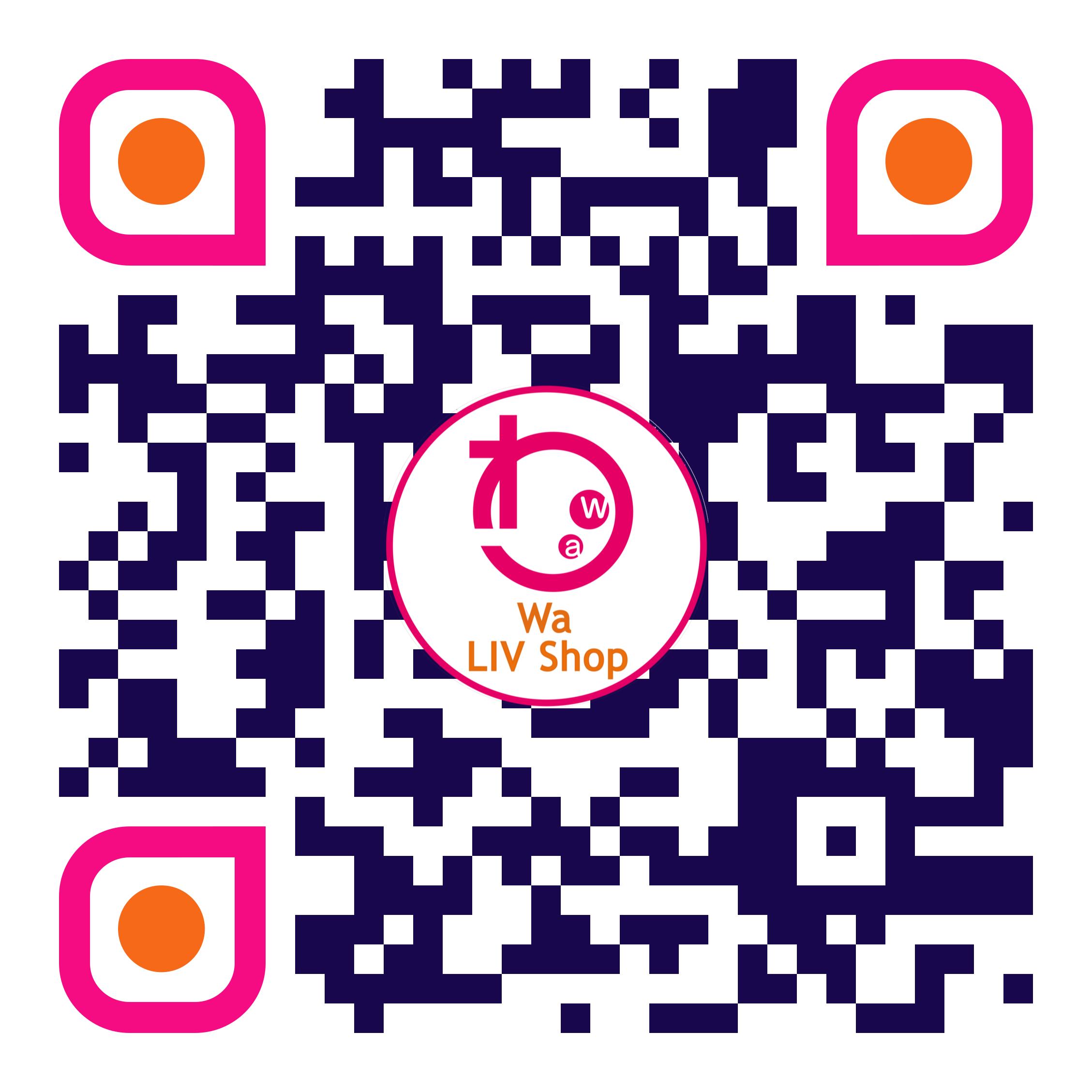 d0176753_16141121.png