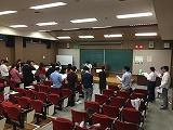 第58回群馬県合唱コンクール開催 間近♫_d0097259_11280781.jpg