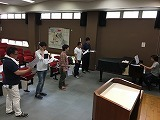 第58回群馬県合唱コンクール開催 間近♫_d0097259_11382062.jpg
