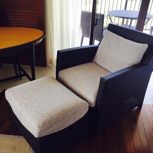 沖縄旅行 2 静かな大人のホテル@ジアッタテラスのお部屋_f0054260_17072492.jpg