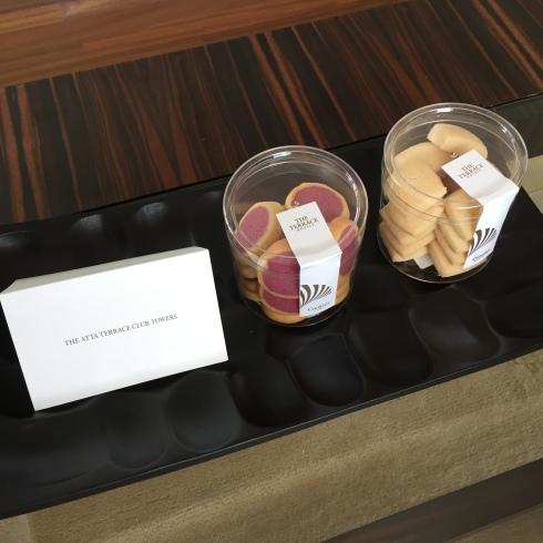沖縄旅行 2 静かな大人のホテル@ジアッタテラスのお部屋_f0054260_17105967.jpg
