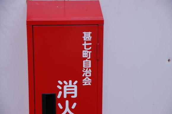 大津 甚七町遊郭_f0347663_11064772.jpg