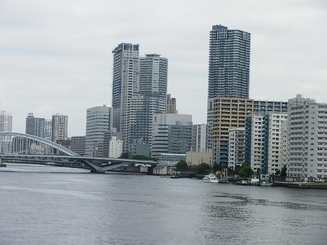 竹芝桟橋からの風景_e0378686_17431446.jpg