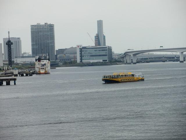 竹芝桟橋からの風景_e0378686_18141251.jpg