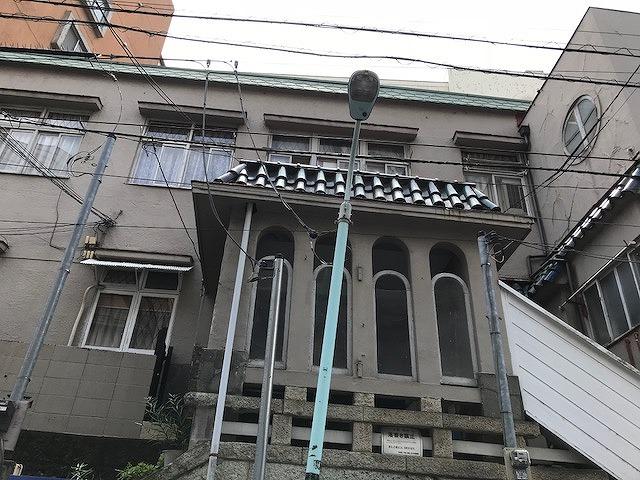 渋谷~恵比寿一駅散歩♪ インドネシア料理食べてゴールはモンタベア♪_b0287088_16510732.jpg