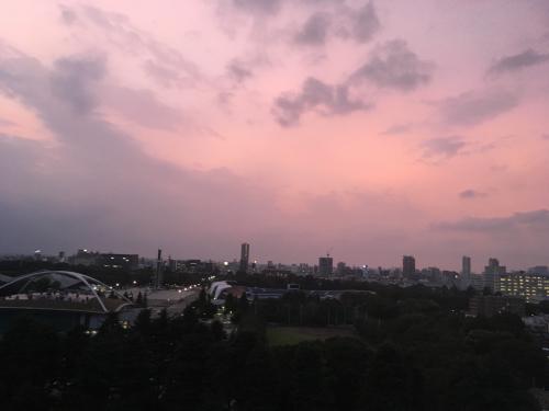 夏のお仕事コーデ_f0378589_13094797.jpg