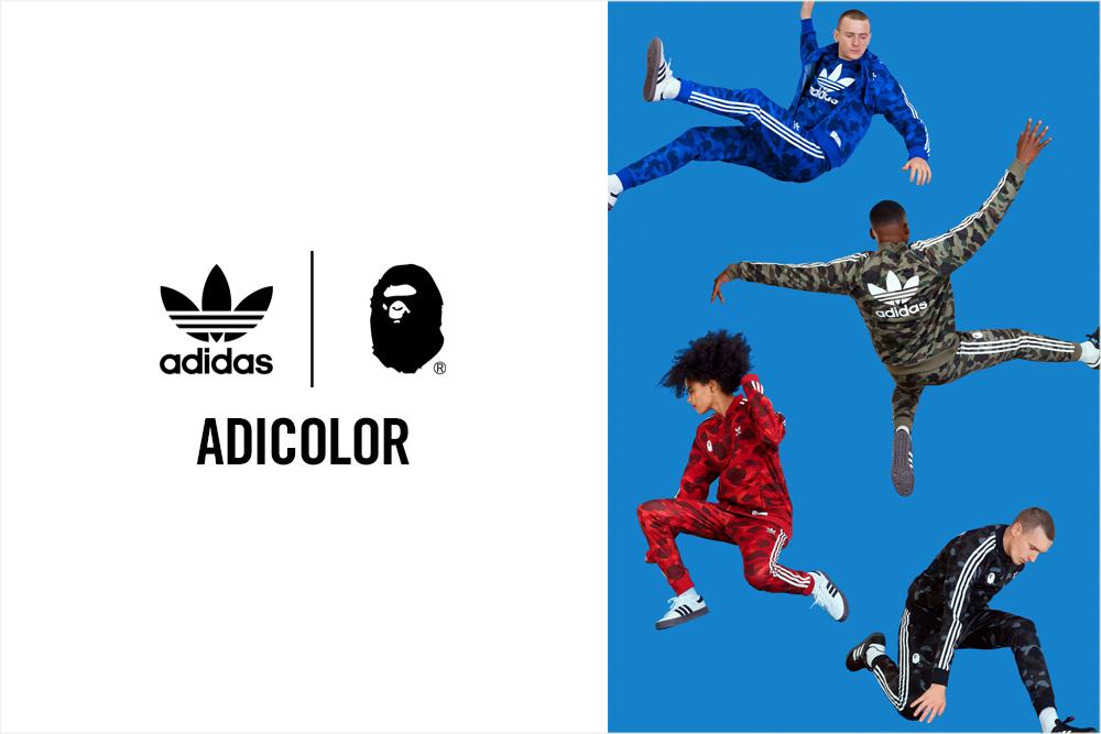 adidas Originals by A BATHING APE®_a0174495_17504537.jpg