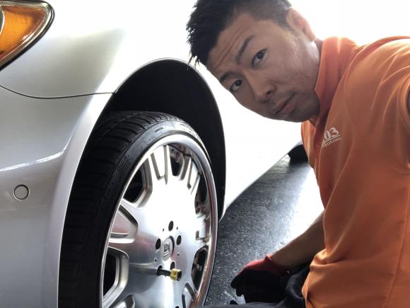 7月26日(木)TOMMYBASE 店長ブログ☆ 61インパラ整備入庫 ☆輸入車 アメ車 レクサス WALDの事ならトミーベースまで☆_b0127002_00052564.jpg
