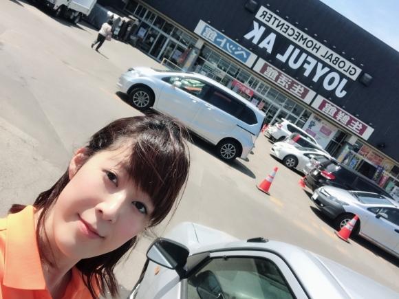7月26日(木)TOMMYBASE 店長ブログ☆ 61インパラ整備入庫 ☆輸入車 アメ車 レクサス WALDの事ならトミーベースまで☆_b0127002_00082061.jpeg