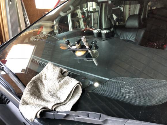 7月26日(木)TOMMYBASE 店長ブログ☆ 61インパラ整備入庫 ☆輸入車 アメ車 レクサス WALDの事ならトミーベースまで☆_b0127002_00150556.jpg