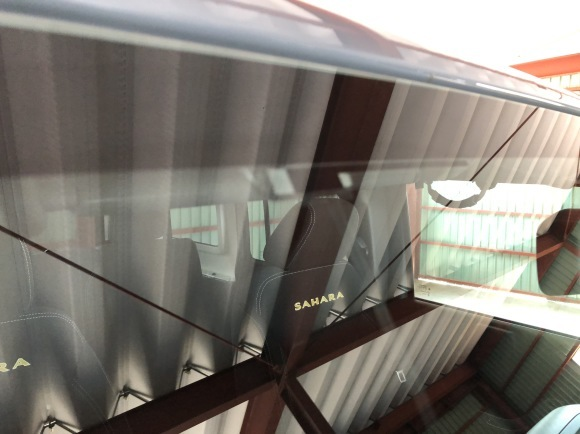 7月26日(木)TOMMYBASE 店長ブログ☆ 61インパラ整備入庫 ☆輸入車 アメ車 レクサス WALDの事ならトミーベースまで☆_b0127002_00152592.jpg