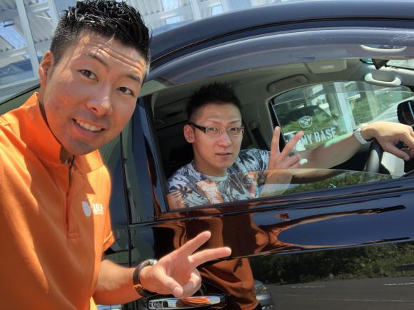 7月26日(木)TOMMYBASE 店長ブログ☆ 61インパラ整備入庫 ☆輸入車 アメ車 レクサス WALDの事ならトミーベースまで☆_b0127002_00303182.jpg