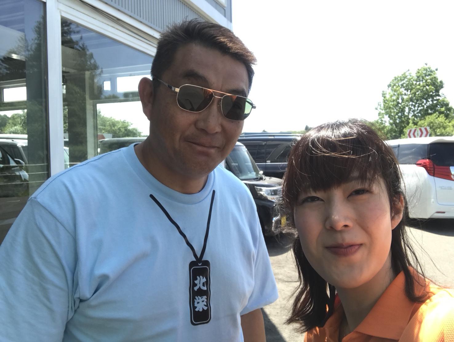 7月26日(木)TOMMYBASE 店長ブログ☆ 61インパラ整備入庫 ☆輸入車 アメ車 レクサス WALDの事ならトミーベースまで☆_b0127002_00352293.jpg