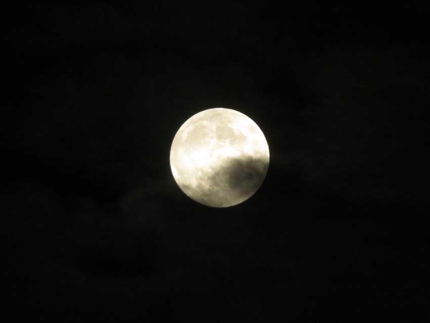 皆既月食前夜_f0014205_22031941.jpg