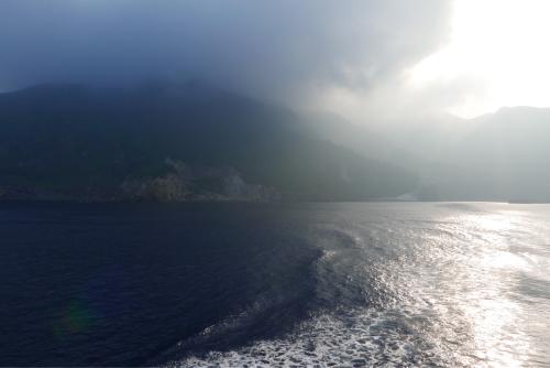 海界の村を歩く 東シナ海 悪石島_d0147406_07354206.jpg