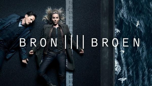 ブリッジ/THE BRIDGE シーズン3 動画 ・あらすじ-  …