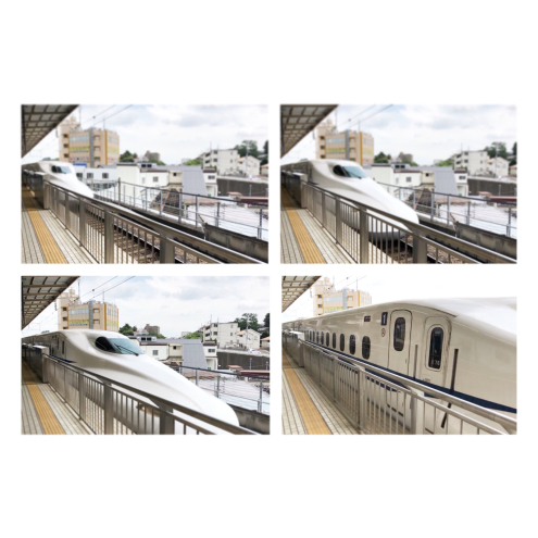 HITORIGOTO_d0159424_11244121.jpg