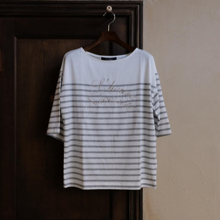 """2018 Summer T-Shirtフェア for SALE!...7/27fri\""_d0153941_11335569.jpg"