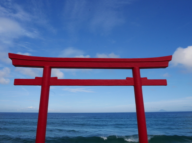 白浜神社と御釜(おみかま)_d0386342_14023103.jpg