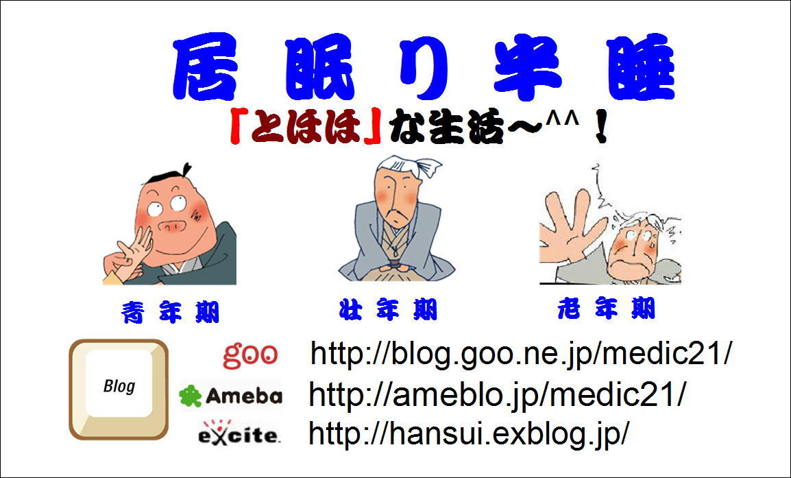 c0328479_13440429.jpg